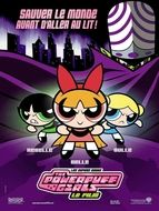 Les Supers nanas - The Powerpuff girls : le film