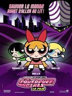 Les Supers nanas - The Powerpuff girls : le film