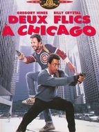 Deux flics à Chicago
