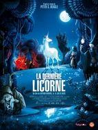 Dernière licorne (La)