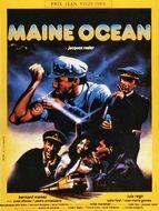 Maine Océan