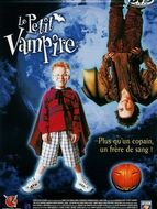 Petit vampire (Le)