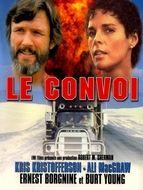 Convoi (Le)