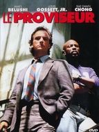 Proviseur (Le)