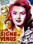 Signe de Vénus (Le)