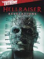 Hellraiser 9 : Revelations