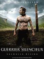 Le Guerrier silencieux - Valhalla Rising