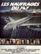 Naufragés du 747 (Les)