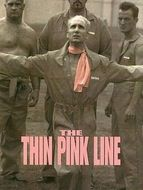 Thin pink line (The)