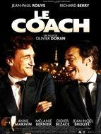 Coach (Le)