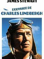 Odyssée de Charles Lindbergh (L')
