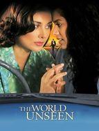 World unseen (The)