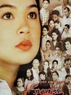 Esperanza : The movie