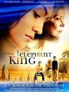 Elephant King (The)