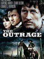 L'Outrage