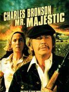 Mister Majestyk / Monsieur Majestic