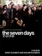 Les Sept jours