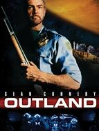 Outland ...loin de la terre