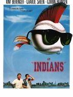 Indians (Les)