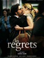 Regrets (Les)