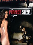 Perfect sleep (The)