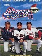 Indians 2 (Les)