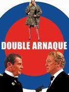 Double arnaque