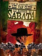 Le Retour de Sabata