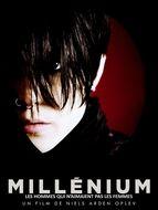 Millénium