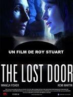 Lost door (The)