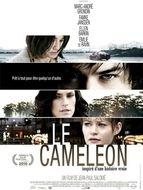 La Caméléon