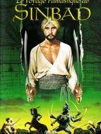 Voyage fantastique de Sinbad (Le)