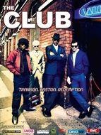 Club (The)