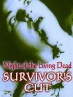 Survivors (The)