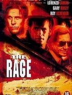 Rage (The) / Enragés