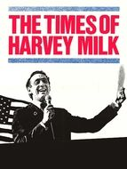 Times of Harvey Milk (The)