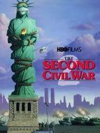 La Seconde guerre de sécession
