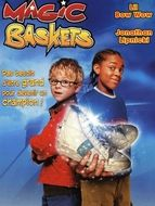 Magic baskets