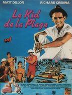 Kid de la plage (Le)