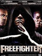 Freefighter