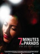 Seven minutes (The)