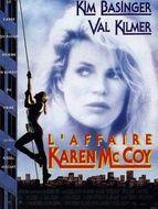 Affaire Karen McCoy (L')