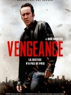 Vengeance : a love story