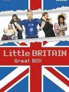 Little Britain (US)