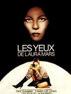 Yeux de Laura Mars (Les)