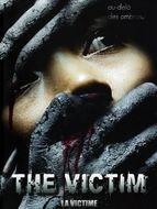 La Victime / Victim