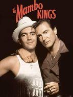 Les Mambo kings