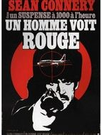 Un homme voit rouge / Terroristes