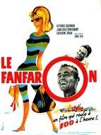 Fanfaron (Le)