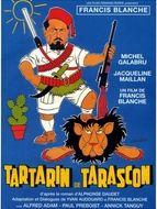 Tartares (Les)